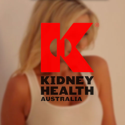 Kidney Health Australia Video