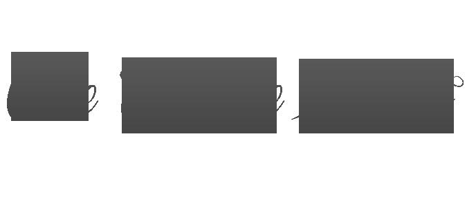 One Chance Script Font Title