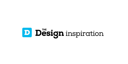 The Design Inspiration