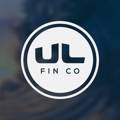 UL Fin Co Logo