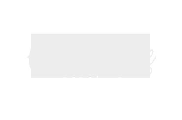 One Chance Creative