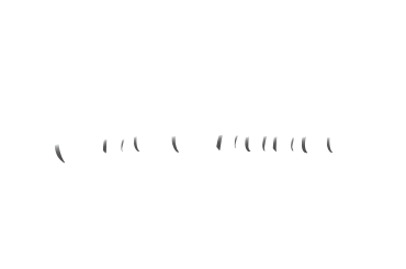 One Chance Clothing