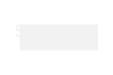 Stellar Green