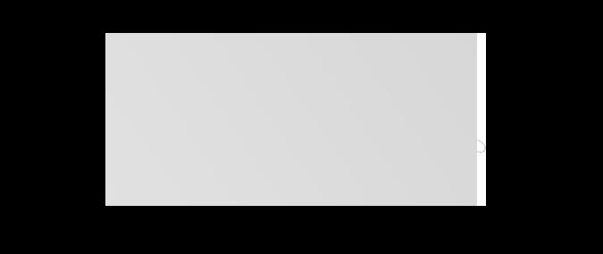 One Chance Script Title