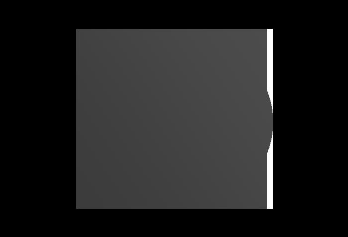 UL Fin Co Logo - Sean Dalton Design