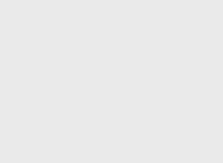 The Lodge Logo Development Grid by Sean Dalton